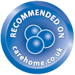Friendly care home - Darlington - Eden Cottage Care Home - Care home - Garden