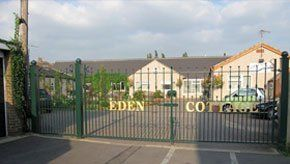Friendly care home - Darlington - Eden Cottage Care Home - Care home