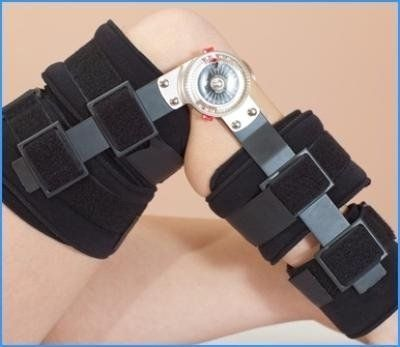 ausili ortopedici per asl