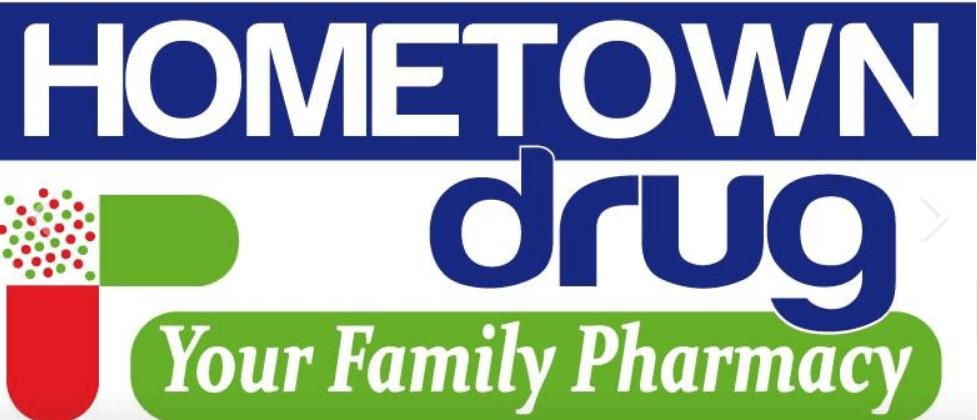 Local Pharmacy   Hopewell, VA   Hometown Drug