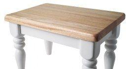 legno pregiato, arredamento design, mobili per locali pubblici