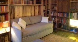 tavoli in legno, scrivanie in legno, falegnameria