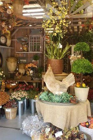 Christmas Decorations Fresno Ca Designer Flower Center