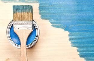 Pitture professionali