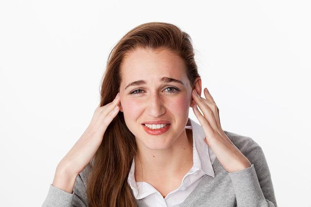 Botox Injections for TMJ Pain