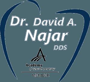 David A. Najar, DDS