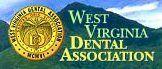 WVDA Logo