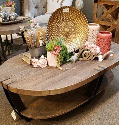 Fine Furniture Medford Or Essentials Home Decor Interior Design Ideas Gentotryabchikinfo