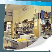 prodotti-e-servizi