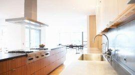 piani per cucine, piani in granito per cucina, piani di lavoro in pietra su misura