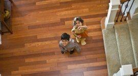 parquet wengé, pavimenti in legno, parquet anticato