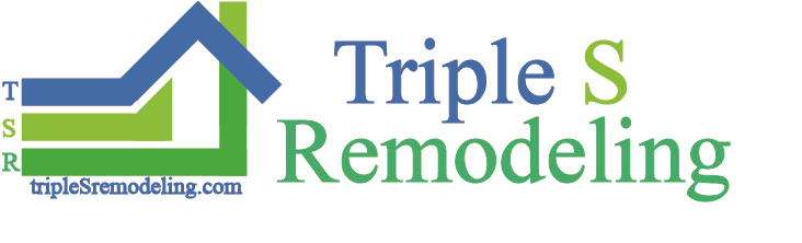Remodeling Services Fort Wayne In Triple S Remodeling