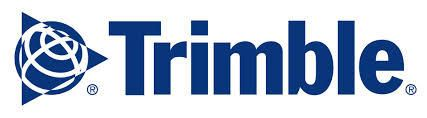 Trimblr logo