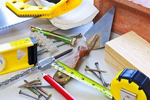 Attrezzi per cantieri edili brescia br ferramenta pasini - Laser per piastrellisti ...