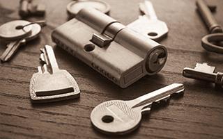 serrature e accessori