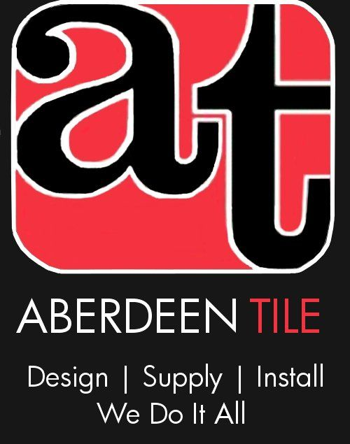 Kitchen Tiles Aberdeen aberdeen tile | bathroom tiles and kitchen tiles | aberdeen