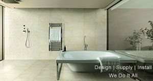 stylish wall tiles