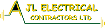 A J L Electrical Contractors Ltd Company Logo