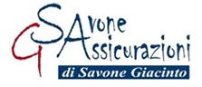 SAVONE GIACINTO - LOGO