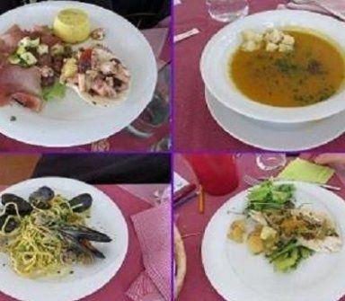 piatti tipici romagna