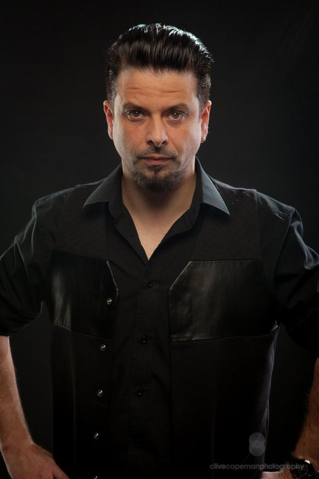 Karl Radel owner