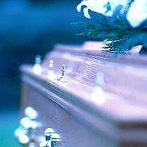 Zampedri Bruno - Servizio cremazione completo