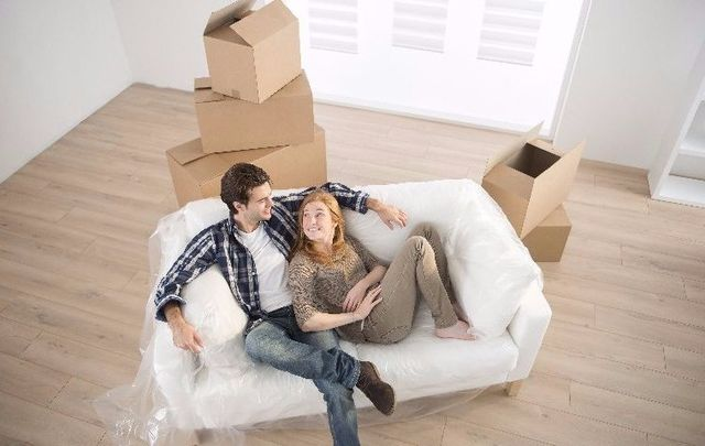 Insured removal services