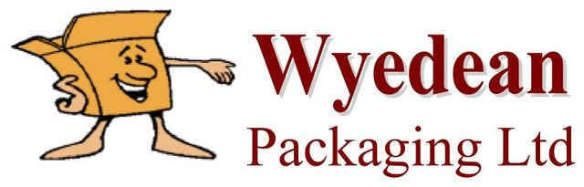 Wyedean Packaging Ltd logo
