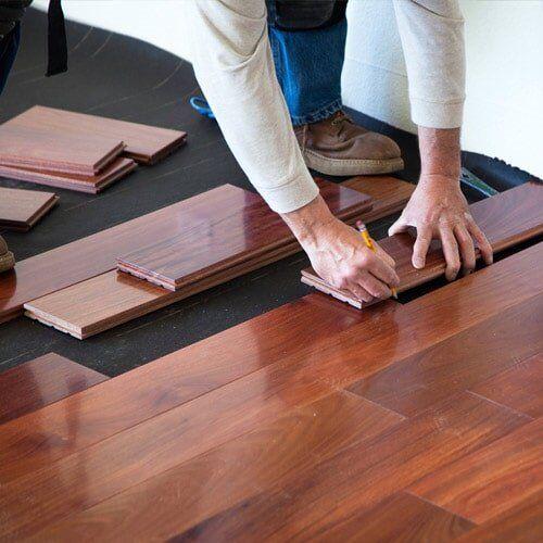 Floor Showroom Sacramento Ca Waldo Bowers Floor Covering Inc