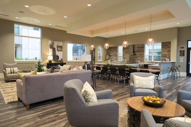 Tile Flooring Sacramento CA Waldo Bowers Floor Covering Inc - Discount tile sacramento