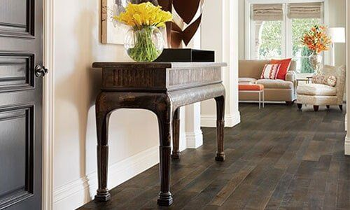 Hardwood Flooring Sacramento Ca Waldo Bowers Floor Covering Inc