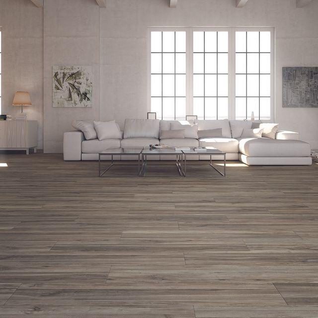 Floor Showroom Sacramento CA Waldo Bowers Floor Covering Inc - Discount tile outlet sacramento