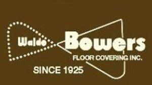 flooring installation  Sacramento, CA   Waldo Bowers Floor Covering, Inc.