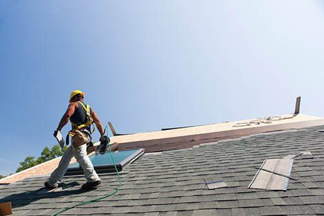 Roofing Service West Haven Roofing Material Roofing