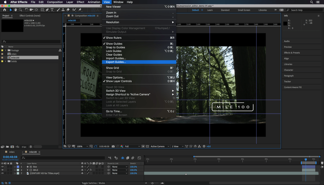 Adobe Announce Video Tools Update Ahead of NAB 2019