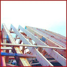 carpentry--reading-bls-carpentry-roofing