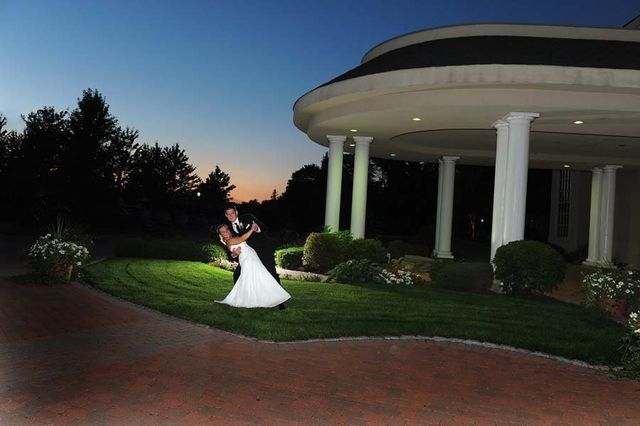 Wedding Venue Schenectady, NY
