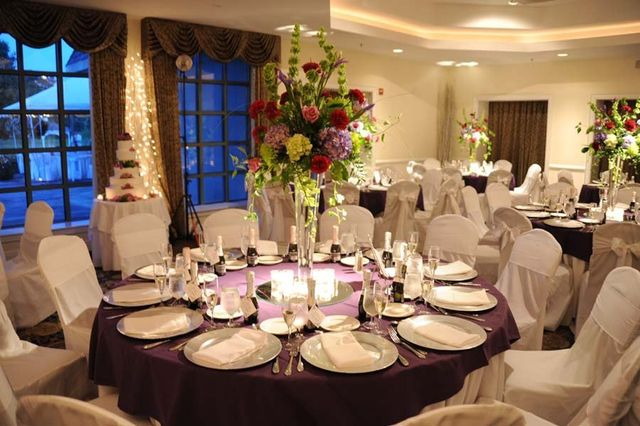 Wedding Venue Troy Albany Ny Saratoga Springs Clifton Park