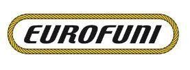 eurofuni