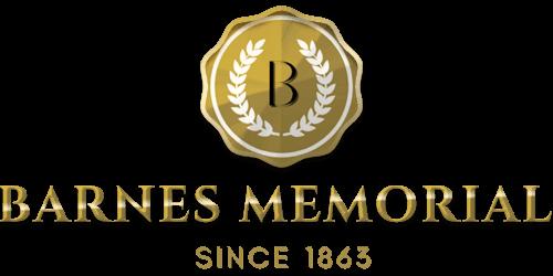 Barnes Memorial
