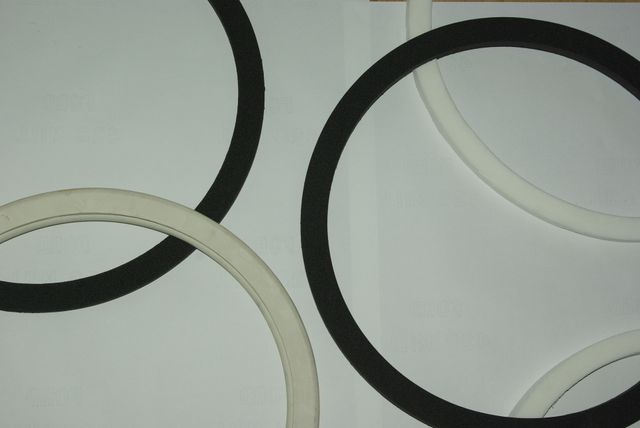 Manlid Door Seals & Manlid Door Seals made in Yorkshire to order