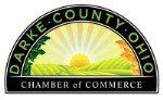 Darke County Ohio logo