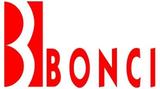 BONCI - LOGO