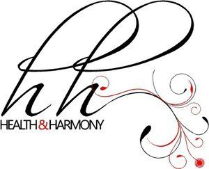Health & Harmony Stanmore logo
