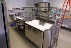 New Restaurant Equipment Buffalo, NY