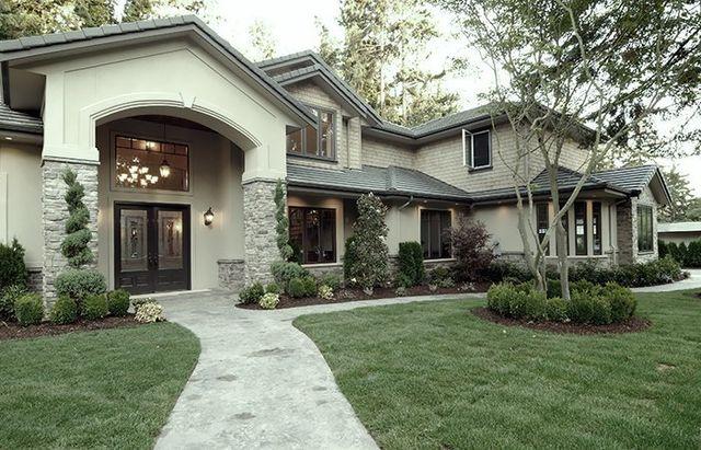 Estate Planning Bluffton, SC