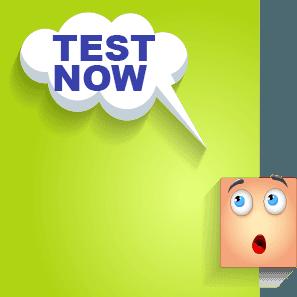 google friendly test