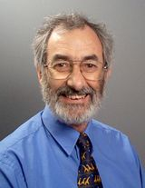 Dr. Jon Huntington