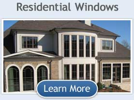 Secure Windows Amp Doors L Impact Windows Doors Specialists