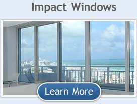 Secure Windows Amp Doors L Impact Windows Doors Specialists